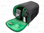 خرید کیف دوربین SLR ریواکیس 7440