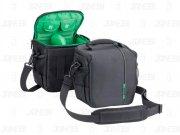 خرید کیف دوربین SLR ریواکیس 7420