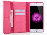 کیف Apple iphone 6 Plus مدل Bazaar مارک Nillkin