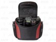 خرید کیف و کوله دوربین