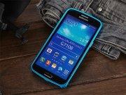 بامپر آلومینیومی Samsung Galaxy Grand 2