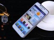 محافظ ژله ای Huawei Ascend G630