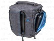 خرید کیف دوربین ریواکیس 7501 دوربین SLR