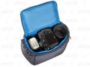 خرید کیف دوربین SLR ریواکیس مدل 7503