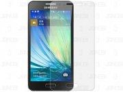 محافظ صفحه نمایش مات Samsung Galaxy A7 مارک Nillkin