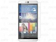 محافظ صفحه نمایش مات HTC Desire 826 مارک Nillkin