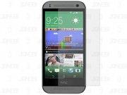 محافظ صفحه نمایش مات HTC One mini 2 مارک Nillkin