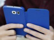 خرید کیف راک Samsung Galaxy S6