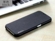 فروش عمده کیف چرمی Samsung Galaxy S6