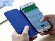 خرید کیف برای گوشی Samsung Galaxy S6 مارک راک