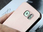 کیف هوشمند گوشی Samsung Galaxy S6