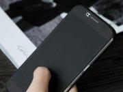 خرید کیف هوشمد برای گوشی Samsung Galaxy S6