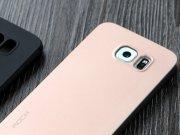 کیف گوشی Samsung Galaxy S6 مارک راک