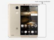 محافظ صفحه نمایش مات Huawei Ascend Mate 7 مارک Nillkin