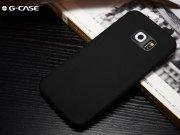 خرید قاب گوشی Samsung Galaxy S6 Edge