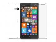 محافظ صفحه نمایش مات Nokia Lumia 930 مارک Nillkin