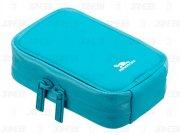 خرید کیف ضد ضربه دوربین کامپکت