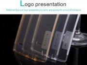 خرید ژله ای نیلکین برای گوشی LG G Flex 2