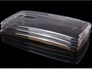 ژله ای نیلکین برای LG G Flex 2