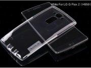خرید اینترنتی ژله ای نیلکین LG G Flex 2