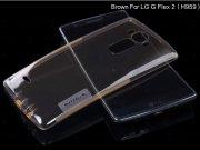 محافظ ژله ای برای LG G Flex 2