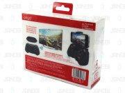 فروش دسته بازی موبایل خرید دسته بازی موبایل ipega 9033
