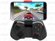 دسته بازی برای موبایل خرید دسته بازی موبایل ipega 9033