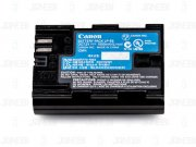 خرید باتری دوربین کنون LP-E6 canon