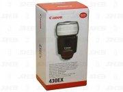 خرید فلاش دوربین کنون سری EOS