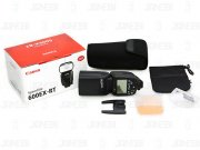 خرید فلاش دوربین کنون canon 600ex-rt