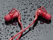 Plantronics Back Beat Go 2