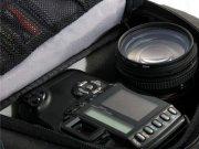 خرید کیف و کوله دوربین SLR