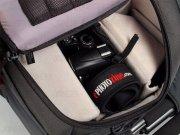 خرید کیف و کوله دوربین حرفه ای