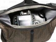 خرید کیف و کوله دوربین ونگارد