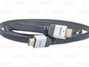 کابل HDMI مارک BAFO