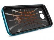 محافظ Samsung Galaxy S6 مارک Spigen-Neo Hybrid