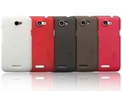 کاور مخصوص HTC One X
