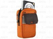 خرید کیف دوربین دیجیتال ونگارد sydney ii 6A