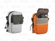 خرید کیف دوربین دیجیتال