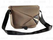 خرید کیف دوربین شانه آویز ونگارد