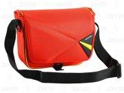 خرید کیف دوربین ونگارد Vanguard pampas ii 22