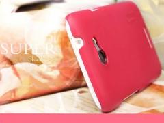 کاور HTC One X