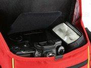 خرید کیف دوربین SLR ونگارد پمپس 18