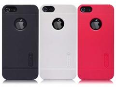 کاور مخصوص Apple iphone 5