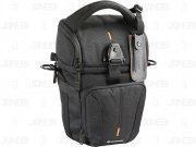 خرید کیف دوربین حرفه ای SLR ونگارد