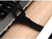 کابل طرح کلید میکرو USB مارک Baseus