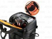خرید کیف دوربین DSLR ونگارد