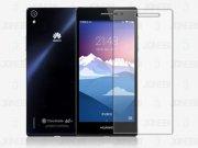 محافظ صفحه نمایش مات Huawei Ascend P7  مارک Nillkin