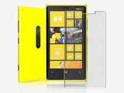 محافظ صفحه نمایش مات Nokia Lumia 920 مارک Nillkin