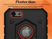 قیمت گارد محافظ Apple iphone 6Plus مارک Nillkin